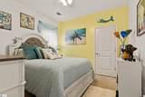 212 Springlakes Estates Drive - Photo 24
