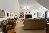 212 Springlakes Estates Drive - Photo 26