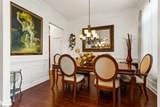 212 Springlakes Estates Drive - Photo 27