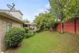 212 Springlakes Estates Drive - Photo 29