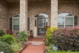 212 Springlakes Estates Drive - Photo 31