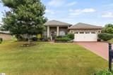 212 Springlakes Estates Drive - Photo 34