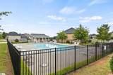 212 Springlakes Estates Drive - Photo 35