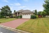 212 Springlakes Estates Drive - Photo 36
