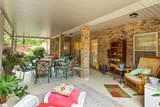 212 Springlakes Estates Drive - Photo 7