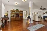 212 Springlakes Estates Drive - Photo 8