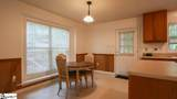 20 Forest Drive - Photo 10