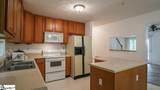 20 Forest Drive - Photo 11