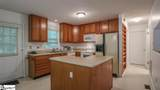 20 Forest Drive - Photo 12