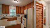 20 Forest Drive - Photo 13