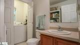 20 Forest Drive - Photo 14