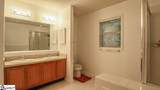 20 Forest Drive - Photo 17