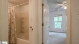 20 Forest Drive - Photo 20