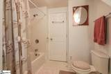 20 Forest Drive - Photo 22