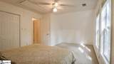 20 Forest Drive - Photo 24