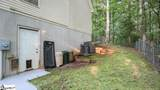 20 Forest Drive - Photo 28