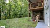 20 Forest Drive - Photo 30