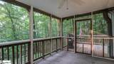 20 Forest Drive - Photo 5