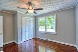 810 Welcome Road - Photo 14