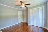 810 Welcome Road - Photo 15