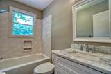 810 Welcome Road - Photo 16