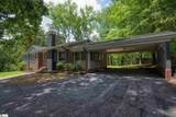 810 Welcome Road - Photo 2