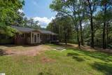 810 Welcome Road - Photo 23