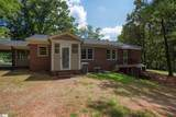 810 Welcome Road - Photo 24