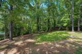 810 Welcome Road - Photo 25