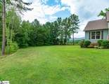 440 Southerlin Road - Photo 30