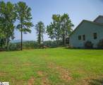 440 Southerlin Road - Photo 32
