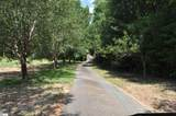 2440 Runion Road - Photo 36
