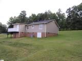 125 Creek View Drive - Photo 21