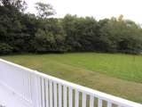 125 Creek View Drive - Photo 22
