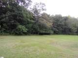 125 Creek View Drive - Photo 25