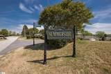 202 Summerside Drive - Photo 33