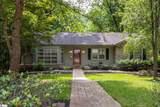 160 Dellwood Drive - Photo 1