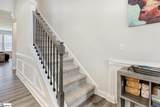 128 Rivermill Place - Photo 4