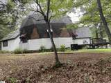 702 Carolyn Drive - Photo 1