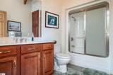 503A Round House Point - Photo 27