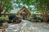 503A Round House Point - Photo 4