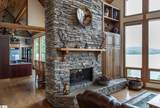 503A Round House Point - Photo 8