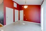23 Red Cardinal Court - Photo 20