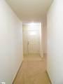 114 Slate Lane - Photo 2
