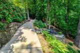 315 Trottingwolf Trail - Photo 17