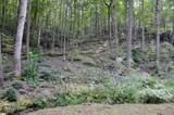 300 Castle Creek Drive - Photo 27
