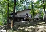 300 Castle Creek Drive - Photo 6