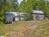 12932 E Wade Hampton Boulevard - Photo 17