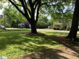 417 Overbrook Road - Photo 10