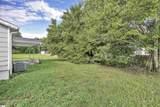 114 Pine Ridge Road - Photo 16
